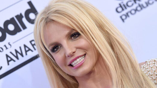 Britney Spears is demanding that her custody be overturned in court
