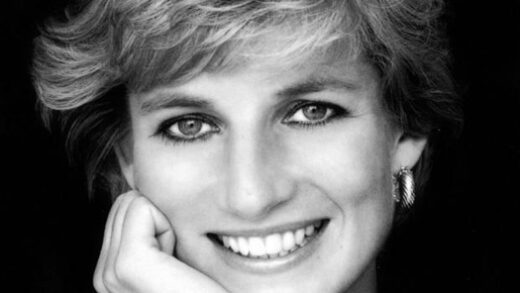 A friend of Princess Diana told about her last wish before her death