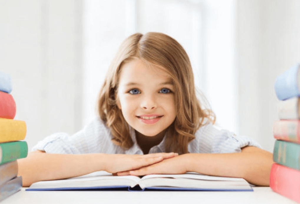 Ways to calm and relieve stress in a child