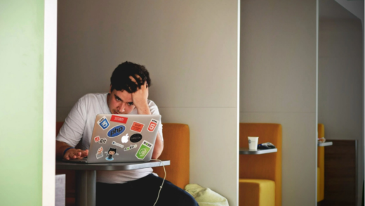 The European Union is proposing to introduce the right to work offline