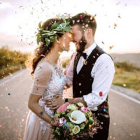Useful tips from psychologists that will help not to spoil the second marriage