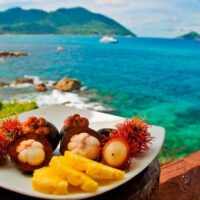 Travel to the Dominican Republic: a culinary guide