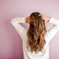 How to grow hair fast: expert advice