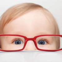 Effective ways to prevent the preservation of vision in children