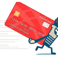 How to avoid becoming a victim of fraud when buying goods on the Internet