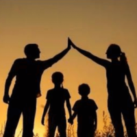 How to build a trusting relationship with children: advice from a psychologist