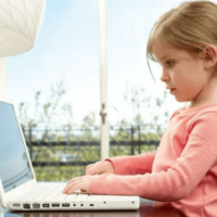 How to protect a child from computer addiction: advice from a psychologist