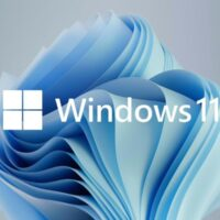 Microsoft has clarified the terms of the free upgrade to Windows 11