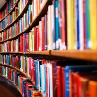 5 Books for spiritual development that need to be read
