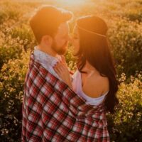 How to understand that you are with the right person