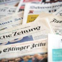 Why negative headlines work better