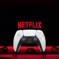 Netflix will launch video games in 2022