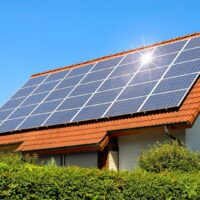 Which solar panels to choose for your home