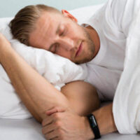 3 Reasons why you should not neglect healthy sleep