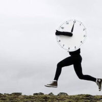 Top 10 life hacks to save time