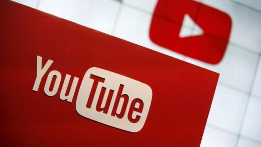 YouTube is testing instant translation of comments
