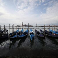 Venice is preparing to charge tourists for visiting the city