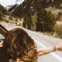 How travel makes us more joyful: 7 different ways