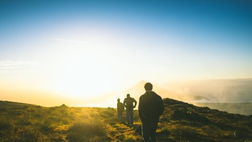 Simple realities that can assist you in moving forward