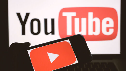 A new Premium Lite subscription will be available on YouTube