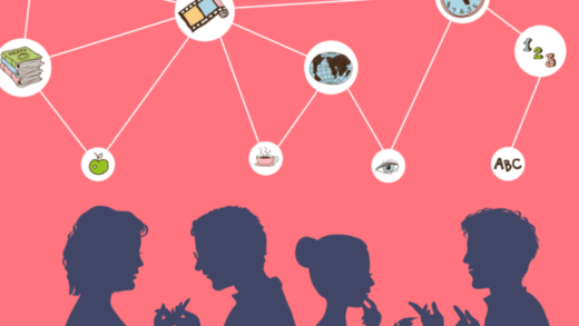 How to learn a foreign language: 7 tips from TED translators