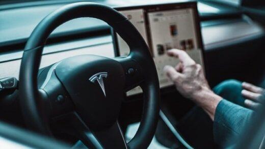Elon Musk spoke about a serious mistake by Tesla