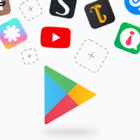 For the first time it became known how much Google earns from Google Play