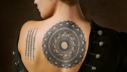 The greatest tattoo designs for women in 2021