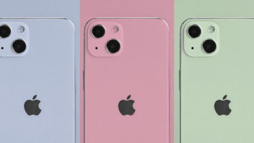 iPhone 13: an overview of the characteristics and features