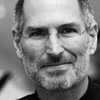 5 Books inspired by Steve Jobs, the founder of Apple