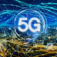What is 5G technology and how does it work?