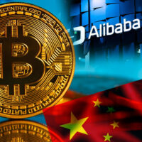Alibaba will ban the sale of bitcoin miners