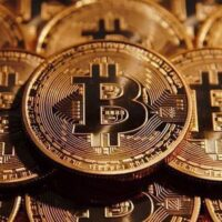 A monument to the creator of bitcoin will appear in Hungary