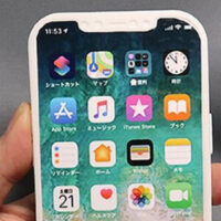 Apple will abandon another detail when selling the iPhone