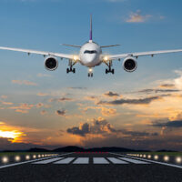 Sweden will oblige airlines to report their environmental friendliness