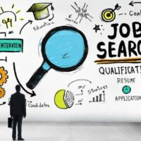 How to find the job of your dreams?