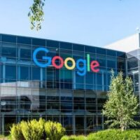 Google will transfer 150 million users to two-factor authentication