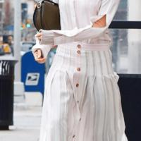 How Victoria Beckham eats to maintain a slim figure