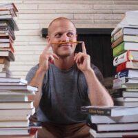 The perfect morning routine from performance guru Tim Ferris
