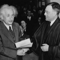 Interesting facts about geniuses