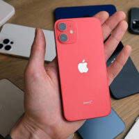 Apple cuts production of iPhone 13: chips are missing