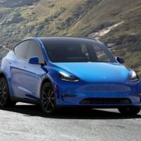 The launch of the first European plant Tesla is postponed